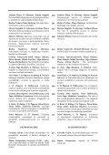 Ştiinţe Medicale - Academia de Ştiinţe a Moldovei - Page 6