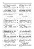 Ştiinţe Medicale - Academia de Ştiinţe a Moldovei - Page 7