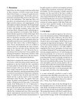 Solar Probe: First Mission to the Nearest Star - Solar Probe Plus - Page 7