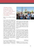 Laïcs à la manière de... - Page 4