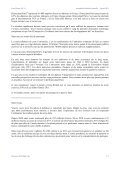 4 MARS 2011 DISCOURS DE PHILIPPE GAS, PRESIDENT ... - Page 3
