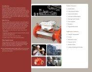 SB0A014 - Measurement Solutions