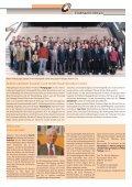 3 - Alumni Freiburg - Albert-Ludwigs-Universität Freiburg - Seite 2