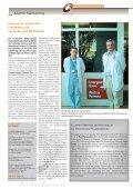 3 - Alumni Freiburg - Albert-Ludwigs-Universität Freiburg - Seite 3