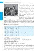 Libro AICAS IMPRENTA FINAL 16 agos.pmd - Aves Argentinas - Page 3