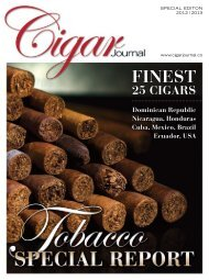 download - Cigar Journal