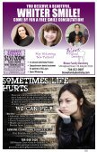 Download the May 2013 Issue of Gaston Alive - Page 5