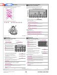 7-2 Practice B.pdf - MrWalkerHomework - Page 2