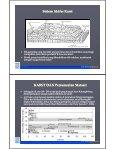 week7-gl-2121-general-hydrogeology-metoda-eksplorasi2 - ITB - Page 2