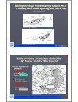 week7-gl-2121-general-hydrogeology-metoda-eksplorasi2 - ITB - Page 4