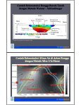 week7-gl-2121-general-hydrogeology-metoda-eksplorasi2 - ITB - Page 6