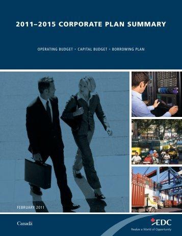 ED2-2-2011-eng.pdf