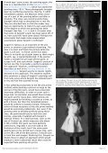 John Singer Sargent and how something 'really filthy ... - Artwatch - Page 2