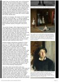 John Singer Sargent and how something 'really filthy ... - Artwatch - Page 3