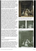 John Singer Sargent and how something 'really filthy ... - Artwatch - Page 4