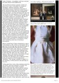 John Singer Sargent and how something 'really filthy ... - Artwatch - Page 5