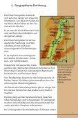 DER OBERRHEINGRABEN - Seite 3