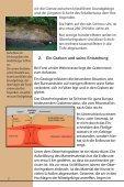 DER OBERRHEINGRABEN - Seite 4