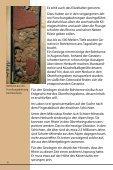 DER OBERRHEINGRABEN - Seite 6