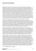 dossier de presse - ANdÉA - Page 2