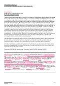 dossier de presse - ANdÉA - Page 6