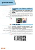 MIPCOM 2012 Newsletter - Page 6