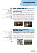 MIPCOM 2012 Newsletter - Page 7