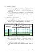 Relatório de Avaliação - 1º semestre 2005 - ceivap - Page 4