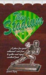 Stadium_South-menu