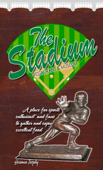 Stadium_South-menu