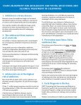 blueprint for adolescent drug and alcohol treatment in california - Page 2