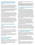 blueprint for adolescent drug and alcohol treatment in california - Page 4