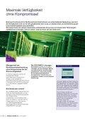 Green Power 2.0 - Socomec - Seite 2