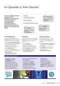 Green Power 2.0 - Socomec - Seite 3