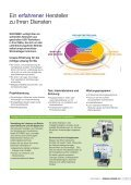 Green Power 2.0 - Socomec - Seite 7
