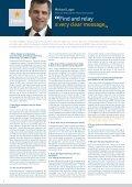Téléchargement ESCEM_NEWS11 - stroBlog - Page 2