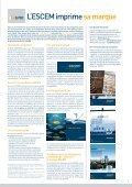 Téléchargement ESCEM_NEWS11 - stroBlog - Page 3