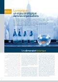 Téléchargement ESCEM_NEWS11 - stroBlog - Page 4