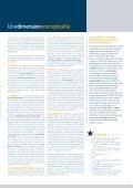Téléchargement ESCEM_NEWS11 - stroBlog - Page 5