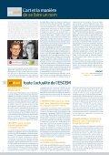 Téléchargement ESCEM_NEWS11 - stroBlog - Page 6