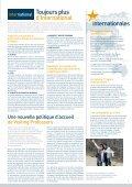 Téléchargement ESCEM_NEWS11 - stroBlog - Page 7