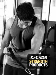 PRODUCTS STRENGTH - Domafit Fitness