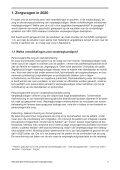 Het beroepsprofiel van de verpleegkundige - Verpleegkundigen ... - Page 7