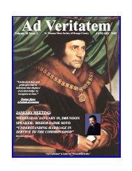 January 2005 (20050101.pdf)