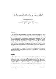Imprimir resumen - Revistas Científicas Complutenses - Universidad ...