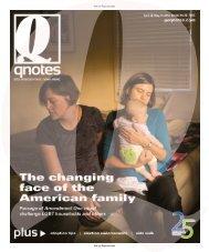 April 28-May 11 . 2012 qnotes