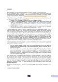 L'Europa siamo noi - AESAEC - Page 5