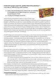 Dokument als pdf - Gipfelsoli