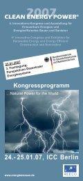Flyer als PDF-Download
