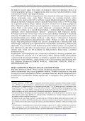 wykaz połączeń liniowych - Morski Wortal - Page 3